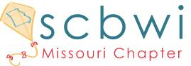 SCBWI_MO_logo-11